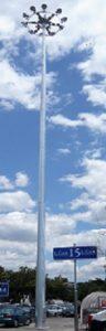 columna-ca-14-corona-movil