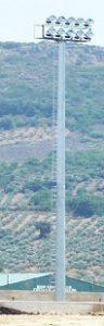 columna-ca-14-plataforma-fija